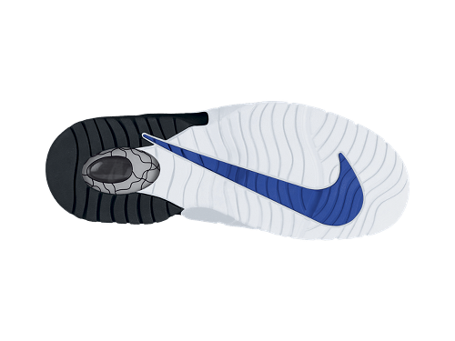 Nike Air Max Penny 1 'Orlando' - Restock on NikeStore.com