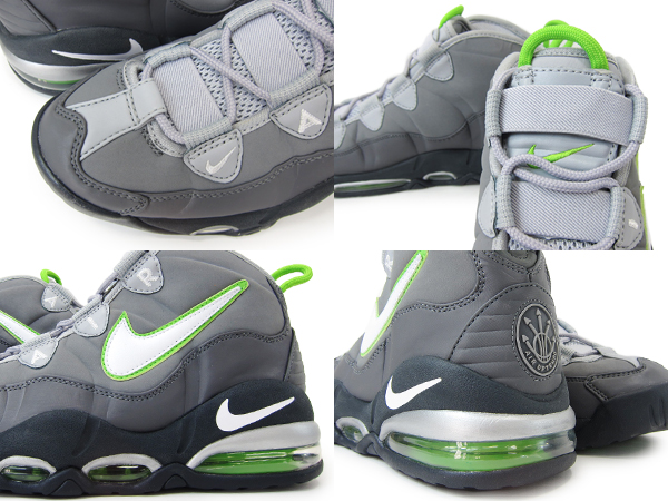 Nike-Air-Max-Tempo-Grey-Neon-Green-1