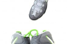 Nike-Air-Max-Tempo-Grey-Neon-Green-2