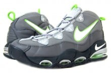 Nike-Air-Max-Tempo-Grey-Neon-Green-3