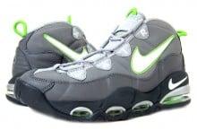 Nike-Air-Max-Tempo-Grey-Neon-Green-3