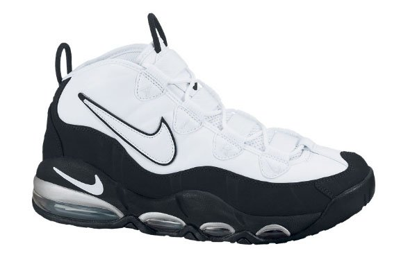 Nike-Air-Max-Tempo-Now-Available-1