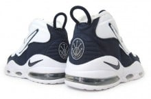 Nike-Air-Max-Tempo-White-Navy-2