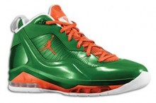 Nike-Basketball-'Christmas-Day'-Pack-Still-Available-3