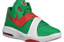 Nike-Basketball-'Christmas-Day'-Pack-Still-Available-4