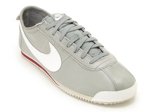 Nike Cortez Classic OG Leather - Spring 2012