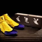 Nike-Kobe-VII-(7)-System-Supreme-Unveiled-10