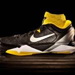 Nike-Kobe-VII-(7)-System-Supreme-Unveiled-11