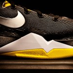 Nike-Kobe-VII-(7)-System-Supreme-Unveiled-12