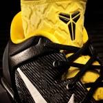 Nike-Kobe-VII-(7)-System-Supreme-Unveiled-13