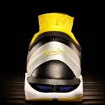 Nike-Kobe-VII-(7)-System-Supreme-Unveiled-14