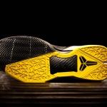 Nike-Kobe-VII-(7)-System-Supreme-Unveiled-15