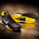 Nike-Kobe-VII-(7)-System-Supreme-Unveiled-2