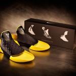 Nike-Kobe-VII-(7)-System-Supreme-Unveiled-3