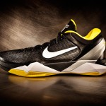Nike-Kobe-VII-(7)-System-Supreme-Unveiled-4