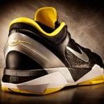 Nike-Kobe-VII-(7)-System-Supreme-Unveiled-5