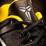 Nike-Kobe-VII-(7)-System-Supreme-Unveiled-6