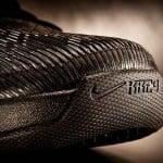Nike-Kobe-VII-(7)-System-Supreme-Unveiled-7