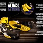 Nike-Kobe-VII-(7)-System-Supreme-Unveiled-8