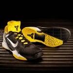 Nike-Kobe-VII-(7)-System-Supreme-Unveiled-9
