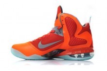 Nike-LeBon-9-All-Star-'Galaxy'-3