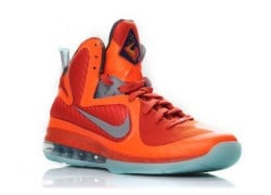 Nike-LeBon-9-All-Star-'Galaxy'-4