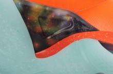 Nike-LeBon-9-All-Star-'Galaxy'-6