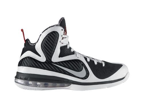 Nike LeBron 9 'Freegums' - Now Available