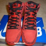 Nike-SB-Dunk-High-'Magma'-Customs-3