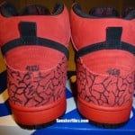 Nike-SB-Dunk-High-'Magma'-Customs-4