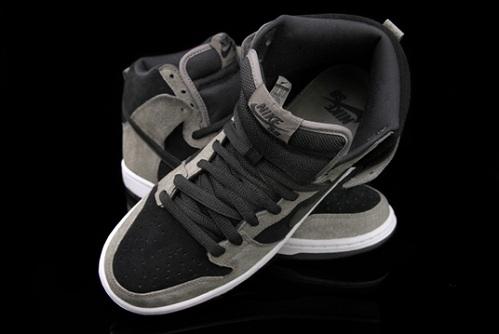 Nike-sb-dunk Haute-pro-argile Clipart Noir-blanc recommande pas cher officiel rabais vue rabais Livraison gratuite rabais fykGokVt