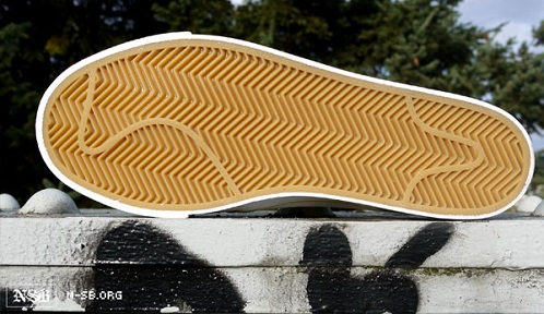 "Nike SB Stefan Janoski ""Corona"""