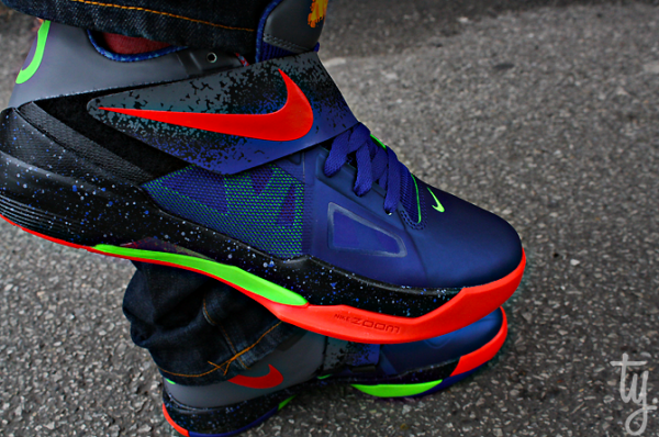 Nike-Zoom-KD-IV-Nerf-New-Images-1-600x398
