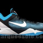 Nike Zoom Kobe VII (7) 'Shark' – New Images