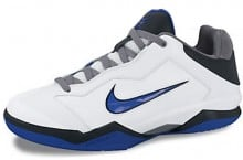 Nike-Zoom-Venomenon-II-(2)-Now-Available-2