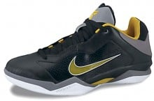 Nike-Zoom-Venomenon-II-(2)-Now-Available-3