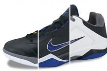 Nike Zoom Venomenon II (2) Now Available