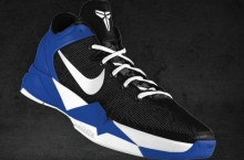 NikeiD-Officially-Offers-Nike-Zoom-Kobe-VII-(7)-1