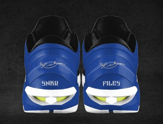 NikeiD-Officially-Offers-Nike-Zoom-Kobe-VII-(7)-3