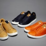 Release Reminder: UNDFTD x Puma Clyde 'Stripe Off' Pack – Part 2