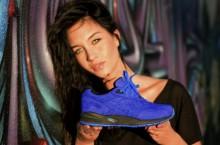 Ronnie-Fieg-x-Asics-Gel-Saga-'Mazarine-Blue'-New-Images-5