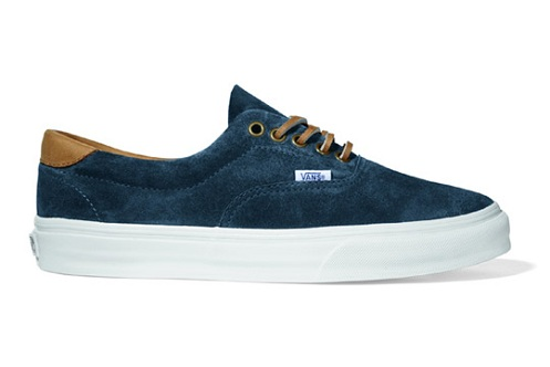 Vans California Era 48 - Spring 2012