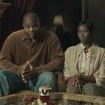 Video: Foot Locker Holiday TV Spots
