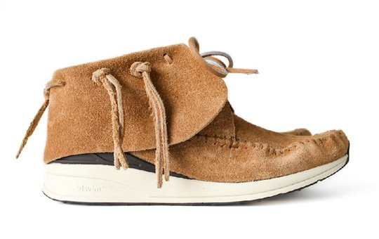 visvim FBT JP - New Year Pack