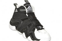 adidas-Crazy-8-Two-New-Colorways-Available-Now-3