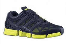 adidas-H3LIUM-ZXZ-Collection-Now-Available-2