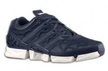 adidas H3LIUM ZXZ Collection Now Available | SneakerFiles