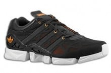 adidas-H3LIUM-ZXZ-Collection-Now-Available-4