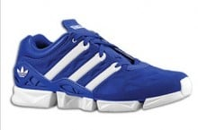 adidas-H3LIUM-ZXZ-Collection-Now-Available-5