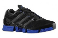 adidas-H3LIUM-ZXZ-Collection-Now-Available-6